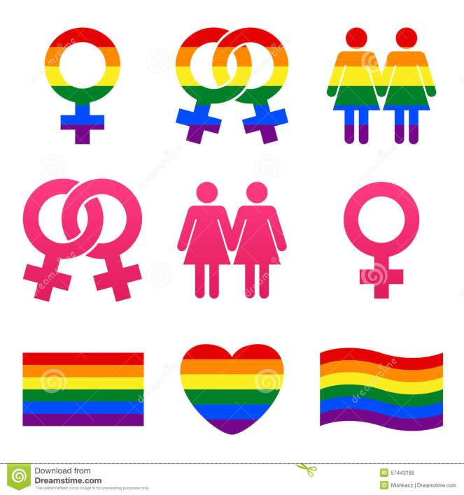 vector-lesbian-symbols-illustration-set-rainbow-flag-heart-woman-couple-gay-relationship-love-sexuality-57443166.jpg